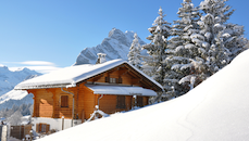 Hotels & Catered Chalets: Various options from different areas of Tignes from large exclusive hotels to small family run catered chalets and more