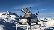 Travel Tips Tignes