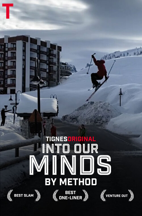 Tignes Films Awards 2020 Winner