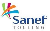 traveller info sanef tolling